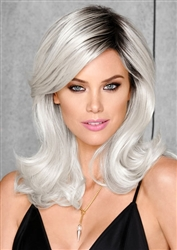 HairDo Wig Collection by HairUWear
