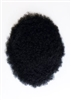 Afro Toupees | Men's Top Piece