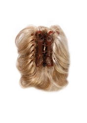 Fashion Hair Pieces