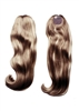 Helena Collection Fashion Wigs and Hairpieces