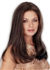 Helena Collection Monofilament Wigs