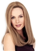 Helena Human Hair Wig Collection