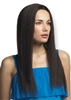 Yaki Lace Front Wigs by Helena Collection