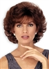 Fashion Wigs by Helena Collection