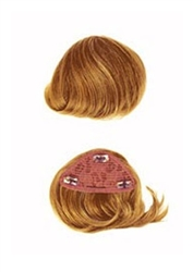 Bangs - Human Hair Bangs By Helena Collection Wigs