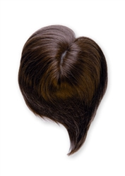 Human Hair Closure | Helena Collection Wigs