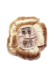 Human Hair Wiglet | Helena Collection Wigs