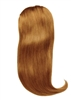 Helena Collection | Luxury Human Hair Wiglet