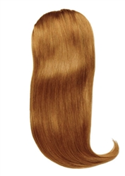 Helena Collection Human Hair WigLet
