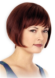 Helena Collection Fashion Wigs