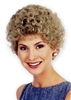 Loretta - Fashion Wig by Helena Collection