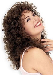 Helena Collection Wigs