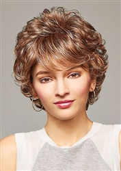 Henry Margu Synthetic Wigs