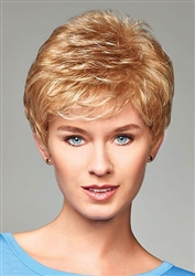 Henry Margu Synthetic Wigs for Women