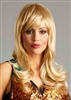 Incognito Costume Wigs by Henry Margu