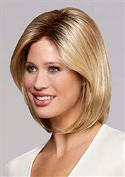 Synthetic Wigs for Women