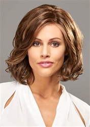 Monofilament Wigs | Synthetic Fashion Wigs