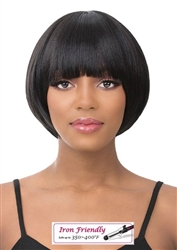 It's a Wig | Short Bob Wigs | Synthetic Wigs
