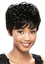 Sassy Mama Wigs and Synthetic Wigs by It's a Wig