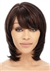 Human Hair Wigs | It's a Wig