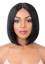 Remi Human Hair Wigs Lace