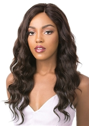 100% Human Hair Wigs & Lace Front Wigs
