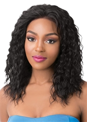 Human Hair Wigs Lace Front