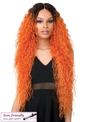 Curly Wigs | Synthetic Wigs for Black Women