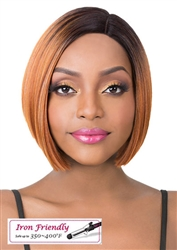 Lace Front Wigs | Lace Wigs | Synthetic Wigs