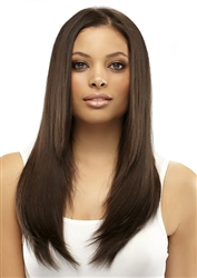 Clip in wigs for women by easiXtend Elite