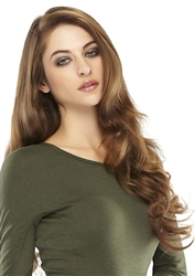 easiXtend Elite - Clip in wigs for women