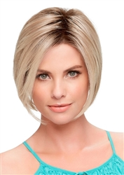 Jon Renau Heat Defiant Wig Collection