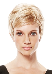 Jon Renau Wigs | Synthetic Wigs
