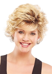 Jon Renau Synthetic Hair Wigs