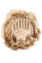 Clip In Hairpieces by Jon Renau Wigs