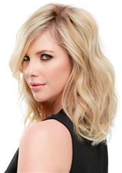 easiVolume Wigs For Women