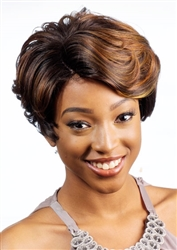 JUNEE Fashion | New Synthetic Wigs