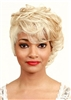 Mahattan Style by Junee Fashion Wigs