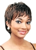 Junee Fashion Wigs