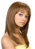 JUNEE Fashion Wigs | Handmade Synthetic Wigs