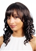Junee Fashion .| Manhattan Style Wigs