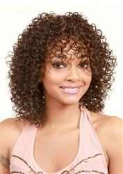 Junee Fashion Wig Collection | Manhattan Style Synthetic Wigs