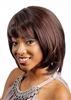 Junee Fashion Wigs | Manhattan Style