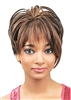 Manhattan Style Junee Fashion Wigs