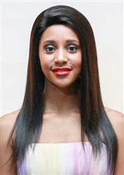 Remy Human Hair Wigs by Junee Fashion Wigs