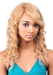 Junee Fashion | Human Hair Mix Wigs