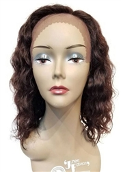 Human Hair Lace Front | Junee Fashion Wigs
