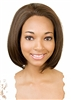 Junee Fashion Lace Wigs