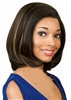 Junee Fashion | Society Lace Wigs