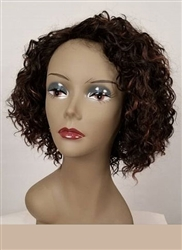 Junee Fashion Wigs | Synthetic Wigs